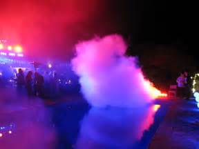 smoke machines picture 14