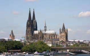 colon germany picture 1