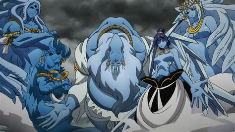the gods labyrinth breast expansion picture 10