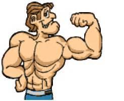 jose luis martinez bodybuilder picture 10