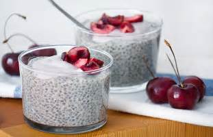 chia pudding recipe picture 6