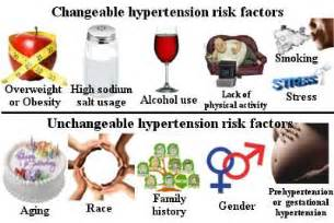 cystoscopy more causes_risk_factors picture 6