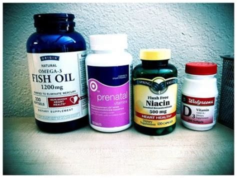 vitamins that assist in weight loss picture 2