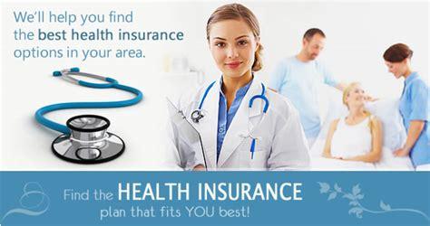 health insurance marin ca picture 3