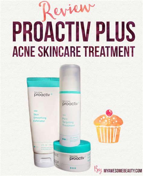 fiberzon plus reviews for acne picture 7