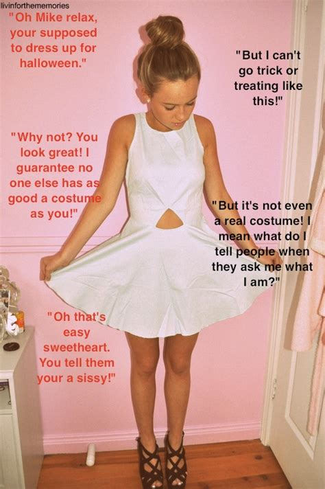 forced glued sissy breast implants stories picture 8