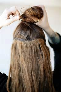 astor hair place how to cut black hair picture 10
