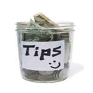 tips picture 1