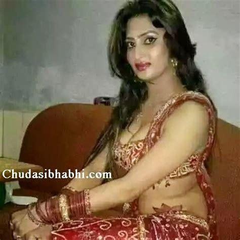 desi bhabhi aur uski behan ki chudai picture 7