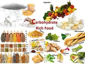 carbohydrate diet picture 6