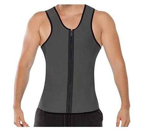 weight loss girdles picture 13