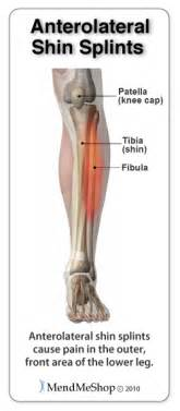 calf muscle pulls picture 2