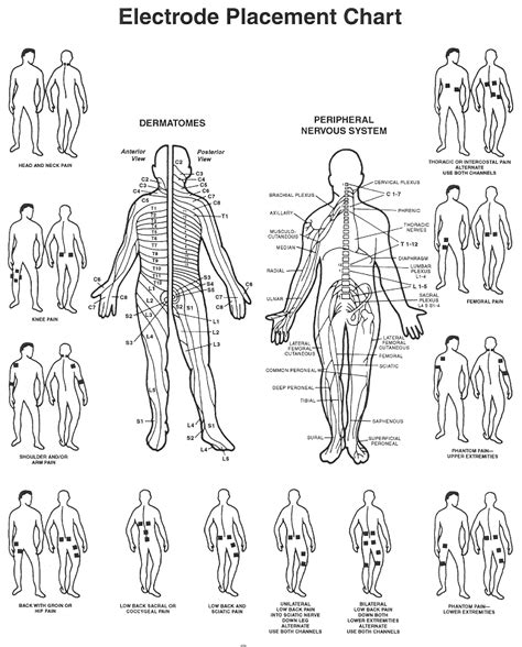 can i stretch with a tens unit picture 11