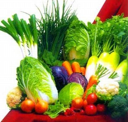 is green leafy lettuce good for people with picture 5