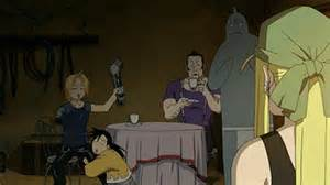 2 fma effects picture 5
