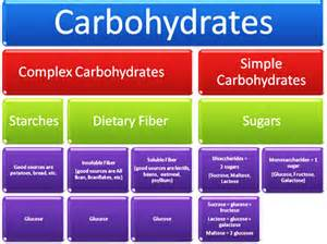 carbohydrate type diet picture 11