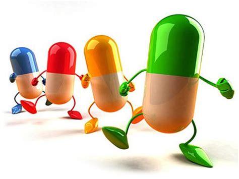 obat lostacef cefadroxil picture 13