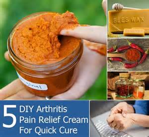 arthritis pain relief picture 6