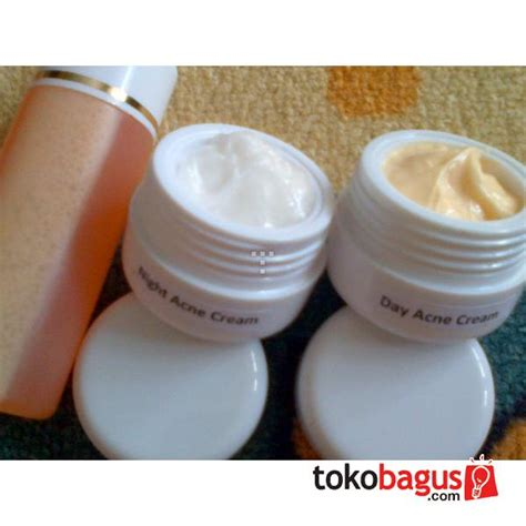 cream resep dokter picture 1