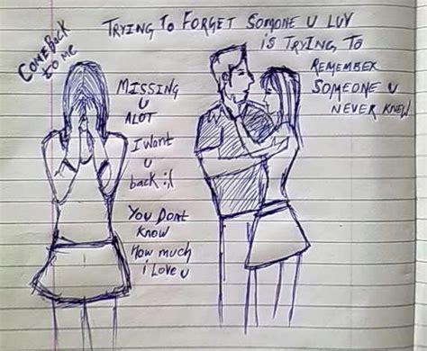 funny kamasutra hindi stories picture 15