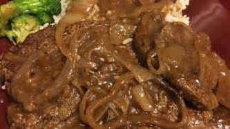 recipe for liver and onions picture 9