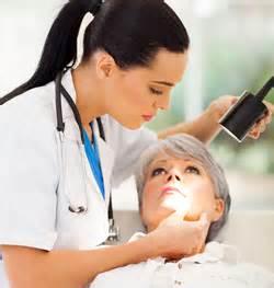 beverly hills dermatologist skin whitening picture 13