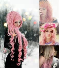 can hair extension be colored dyed picture 9