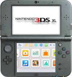 3ds new picture 6