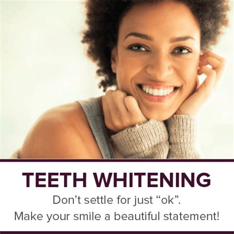 minneapolis teeth whitening picture 2