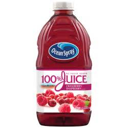 diet ocean spray juice picture 9