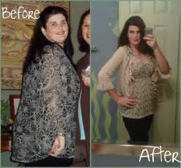 before and after pictures of 's weight loss picture 9