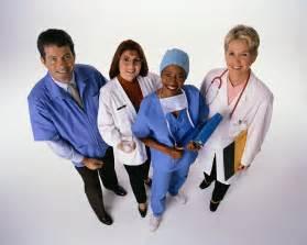 health care picture 9
