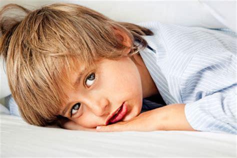 children insomnia picture 15