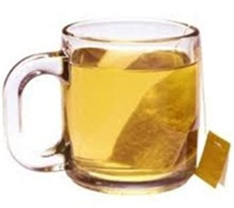tea bags for herpes picture 3