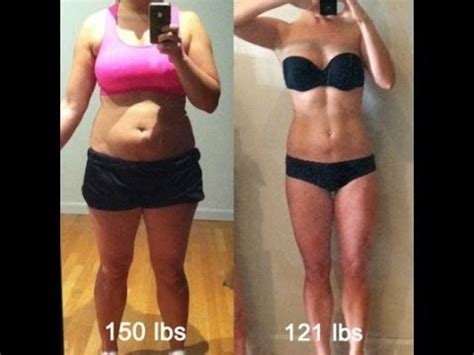 fast weight loss programs picture 5