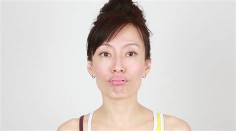 lip plumper on your oris picture 1
