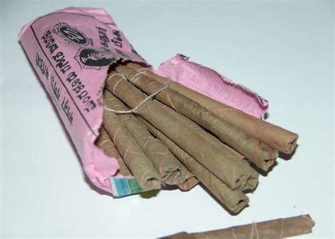beedi cigarettes for sale picture 2