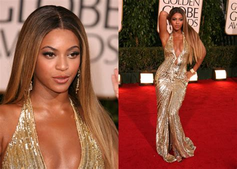 beyonce's dramatic weight loss picture 10