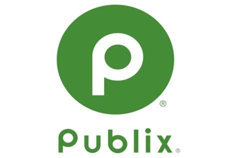 publix four dollar list tennessee picture 6