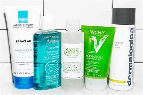 best acne skin cleanser picture 5