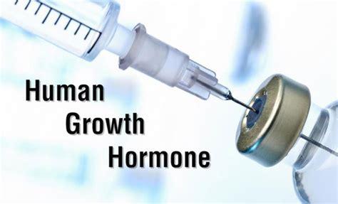 apotek human growth hormone picture 6