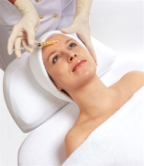 ageing treatments picture 7