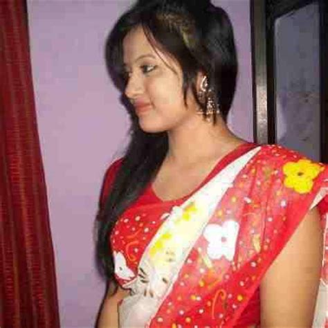 dhaka sexy girl rupa online mp3 phone sex picture 9