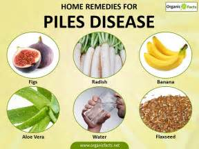 home remedies for hemorrhoid picture 3