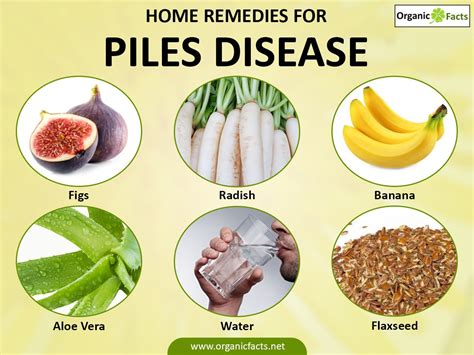 home remedies for hemorrhoid picture 10