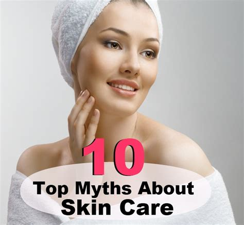 leading skin care picture 10