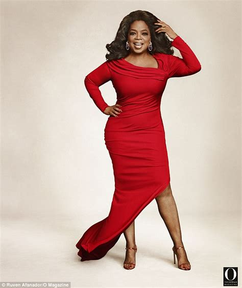 oprah's weight loss in 2014 picture 10