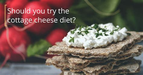 cottage cheese - good for diet picture 15