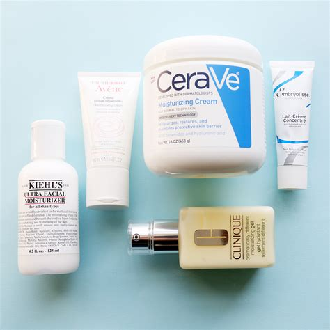 kiehl skin products picture 6