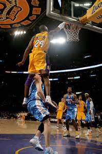 kobe bryant gains muscle picture 5